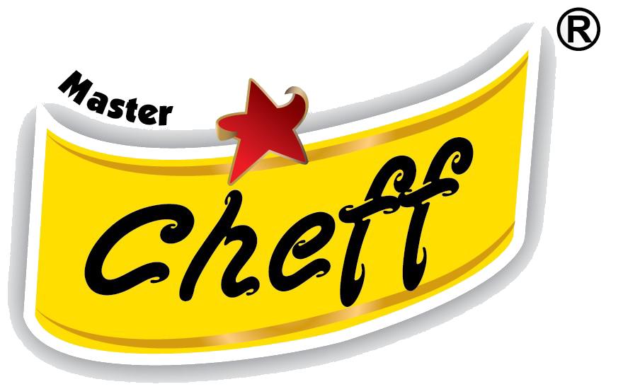 Master Cheff  BD